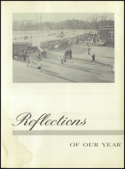 Page 5, 1960 Edition, Churchland High School - Trucker Yearbook (Portsmouth, VA) online yearbook collection