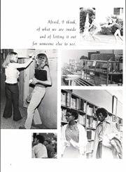 Page 10, 1973 Edition, Churchland High School - Trucker Yearbook (Portsmouth, VA) online yearbook collection