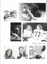 Page 12, 1973 Edition, Churchland High School - Trucker Yearbook (Portsmouth, VA) online yearbook collection