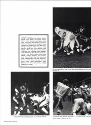 Page 304, 1982 Edition, Lake Braddock Secondary School - Lair Yearbook (Burke, VA) online yearbook collection
