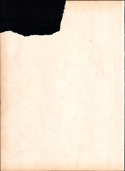 Page 3, 1959 Edition, Appomattox High School - Traveler Yearbook (Appomattox, VA) online yearbook collection