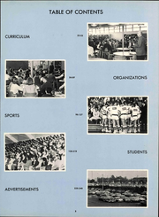 Page 11, 1966 Edition, Princess Anne High School - Peerage Yearbook (Virginia Beach, VA) online yearbook collection