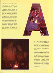 Page 13, 1966 Edition, Princess Anne High School - Peerage Yearbook (Virginia Beach, VA) online yearbook collection