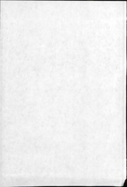 Page 4, 1966 Edition, Princess Anne High School - Peerage Yearbook (Virginia Beach, VA) online yearbook collection