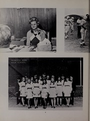 Page 12, 1970 Edition, Princess Anne High School - Peerage Yearbook (Virginia Beach, VA) online yearbook collection