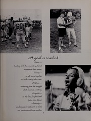 Page 13, 1970 Edition, Princess Anne High School - Peerage Yearbook (Virginia Beach, VA) online yearbook collection
