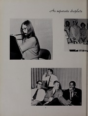 Page 8, 1970 Edition, Princess Anne High School - Peerage Yearbook (Virginia Beach, VA) online yearbook collection