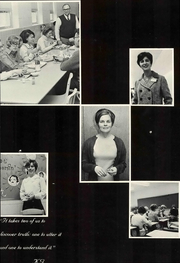 Page 13, 1968 Edition, Kempsville High School - Image Yearbook (Virginia Beach, VA) online yearbook collection