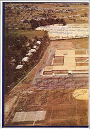 Page 3, 1968 Edition, Kempsville High School - Image Yearbook (Virginia Beach, VA) online yearbook collection
