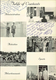 Page 7, 1968 Edition, Kempsville High School - Image Yearbook (Virginia Beach, VA) online yearbook collection