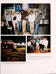 Page 11, 1985 Edition, Kempsville High School - Image Yearbook (Virginia Beach, VA) online yearbook collection
