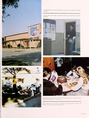 Page 7, 1985 Edition, Kempsville High School - Image Yearbook (Virginia Beach, VA) online yearbook collection