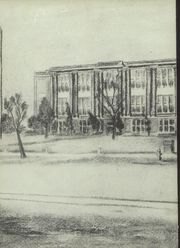 Page 12, 1946 Edition, Norview High School - Pilot Yearbook (Norfolk, VA) online yearbook collection