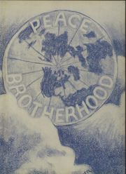 Page 3, 1946 Edition, Norview High School - Pilot Yearbook (Norfolk, VA) online yearbook collection