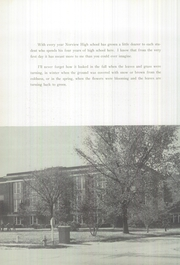 Page 16, 1950 Edition, Norview High School - Pilot Yearbook (Norfolk, VA) online yearbook collection