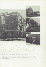 Page 17, 1950 Edition, Norview High School - Pilot Yearbook (Norfolk, VA) online yearbook collection