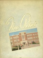 1955 Edition, Norview High School - Pilot Yearbook (Norfolk, VA)