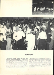 Page 10, 1966 Edition, Norview High School - Pilot Yearbook (Norfolk, VA) online yearbook collection