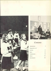 Page 11, 1966 Edition, Norview High School - Pilot Yearbook (Norfolk, VA) online yearbook collection