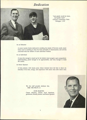 Page 13, 1966 Edition, Norview High School - Pilot Yearbook (Norfolk, VA) online yearbook collection