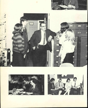 Page 14, 1966 Edition, Norview High School - Pilot Yearbook (Norfolk, VA) online yearbook collection