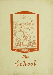 Page 17, 1929 Edition, Hampton High School - Krabba Yearbook (Hampton, VA) online yearbook collection