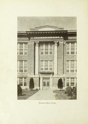 Page 4, 1929 Edition, Hampton High School - Krabba Yearbook (Hampton, VA) online yearbook collection