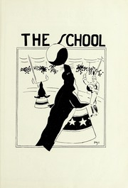 Page 15, 1931 Edition, Hampton High School - Krabba Yearbook (Hampton, VA) online yearbook collection