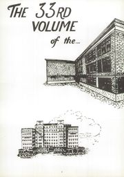 Page 6, 1955 Edition, Hampton High School - Krabba Yearbook (Hampton, VA) online yearbook collection