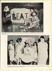 Page 21, 1961 Edition, Hampton High School - Krabba Yearbook (Hampton, VA) online yearbook collection