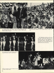 Page 22, 1961 Edition, Hampton High School - Krabba Yearbook (Hampton, VA) online yearbook collection