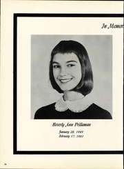 Page 32, 1961 Edition, Hampton High School - Krabba Yearbook (Hampton, VA) online yearbook collection