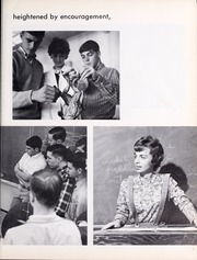 Page 13, 1966 Edition, Kellam High School - Challenger Yearbook (Virginia Beach, VA) online yearbook collection