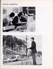 Page 15, 1966 Edition, Kellam High School - Challenger Yearbook (Virginia Beach, VA) online yearbook collection