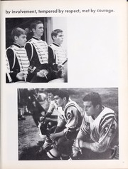 Page 17, 1966 Edition, Kellam High School - Challenger Yearbook (Virginia Beach, VA) online yearbook collection
