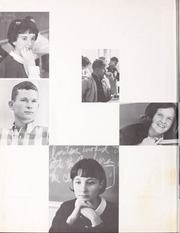 Page 2, 1966 Edition, Kellam High School - Challenger Yearbook (Virginia Beach, VA) online yearbook collection