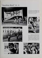 Page 15, 1971 Edition, Kellam High School - Challenger Yearbook (Virginia Beach, VA) online yearbook collection
