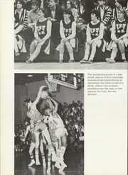 Page 16, 1968 Edition, Wakefield High School - Starstone Yearbook (Arlington, VA) online yearbook collection