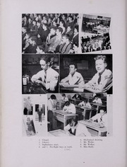 Page 118, 1944 Edition, Fairfax High School - Fare Fac Sampler Yearbook (Fairfax, VA) online yearbook collection