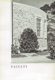 Page 15, 1941 Edition, Granby High School - Yearbook (Norfolk, VA) online yearbook collection