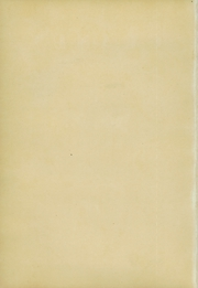 Page 4, 1941 Edition, Granby High School - Yearbook (Norfolk, VA) online yearbook collection
