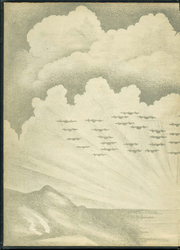 Page 2, 1943 Edition, Granby High School - Yearbook (Norfolk, VA) online yearbook collection