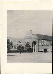 Page 12, 1947 Edition, Granby High School - Yearbook (Norfolk, VA) online yearbook collection