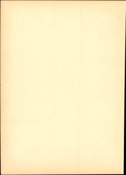 Page 4, 1947 Edition, Granby High School - Yearbook (Norfolk, VA) online yearbook collection