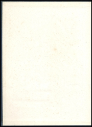 Page 2, 1950 Edition, Granby High School - Yearbook (Norfolk, VA) online yearbook collection