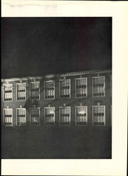 Page 11, 1951 Edition, Granby High School - Yearbook (Norfolk, VA) online yearbook collection