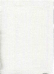 Page 2, 1951 Edition, Granby High School - Yearbook (Norfolk, VA) online yearbook collection