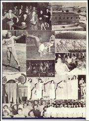 Page 3, 1951 Edition, Granby High School - Yearbook (Norfolk, VA) online yearbook collection