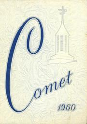 Page 1, 1960 Edition, Granby High School - Yearbook (Norfolk, VA) online yearbook collection