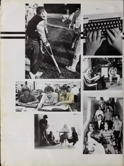 Page 10, 1978 Edition, Bayside High School - Mariner Yearbook (Virginia Beach, VA) online yearbook collection